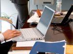 ビジネスOAスキルアップ講座のイメージ画像